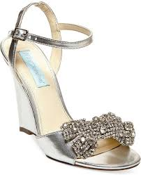 Wedding Shoes Macys 147 Best Evening Shoes And Womens Evening Shoes Images On