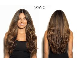 remy clip in hair extensions remy clip in hair extensions before after pictures