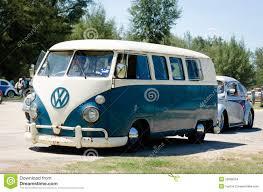 volkswagen kombi editorial stock image image of classic 53980854