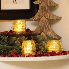wholesale pacific accents flameless milano tea light holders