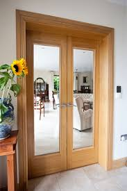 Interior Doors Ireland About Us Silvers Door Store Sligo