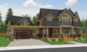 bungalow style home plans wood house plans craftsman bungalow style d traintoball