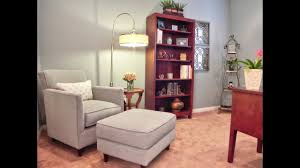 Reading Chairs Chair Furniture Comfy Readingr How To Build And Ottoman Design