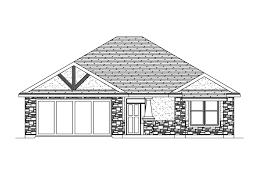 home floor plans hemme construction