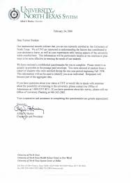 Formal Letter Asking Information letter to request information turtletechrepairs co