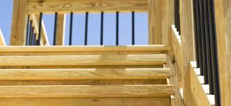 deck stairs build jpg 600x275 q85 crop jpg
