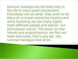 sample summer powerpoint template 8 free documents download in ppt