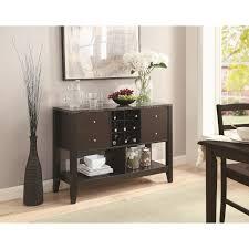 Kitchen Server Furniture Kitchen Server Buffet Cabinet Wine Bar Storage Kitchen Server