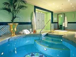 burj al arab interior bath inside burj photo shared by