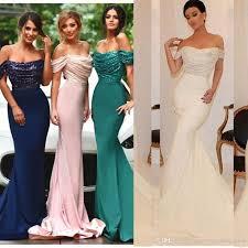 teal bridesmaid dresses cheap best 25 tangerine bridesmaid dresses ideas on pastel
