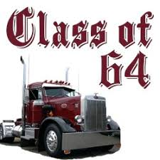 Gifts For Truckers Trucksrus
