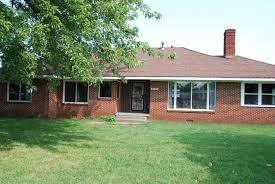 Mother In Law House Tulsa Wrighton Rentals