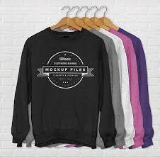 50 free high quality psd u0026 vector t shirt mockups