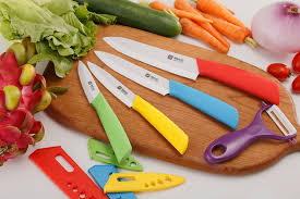 top 10 best kitchen knife sets in 2017 hqreview