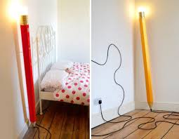 modern floor ls cheap kids reading light touch l room lighting ideas floor ls for