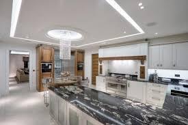 home lighting design 2015 home interior outstanding modern lighting design trends 2016 2016