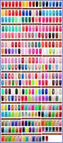 finger paints nail polish uv gel harmless cheap arcylic gel sweet