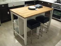 build your own kitchen island kitchen design astounding small kitchen cart narrow kitchen cart