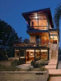 best 25 modern tree house ideas on pinterest tree house designs