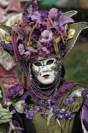 carnevale costumes 240 best carnevale costume ideas images on carnival