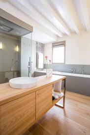 426 best bathroom design tips images on pinterest bathroom
