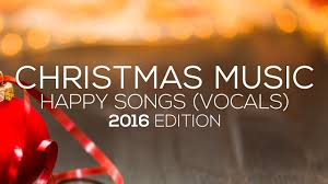 no copyright music christmas songs free download youtube