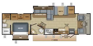 kings ridge clermont fl floor plans 100 entertainment centre floor plan sterling reserve floor