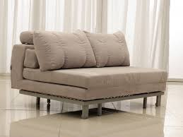 bed ideas beautiful air mattress for sofa bed on rv sofa bed