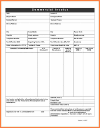 commercial invoice template uk tomahawk talk invoice example