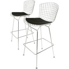 chaise bertoia knoll chaise bertoia knoll harry bertoia side chairs with chaise bertoia