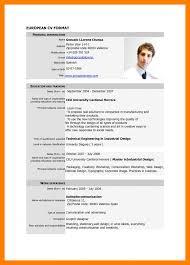 best resume format free download 6 best resume format pdf appeal leter best resume format pdf 10 resume samples pdf free download 5 png