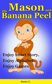 cheap short story books for kids find short story books for kids