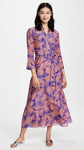 dvf wrap dress diane furstenberg collared wrap dress shopbop save up to 25