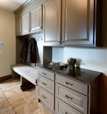 home cabinet refacing u0026 installation services florida cabinet