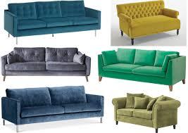 esstisch sofa stellen sie das sofa an den tisch