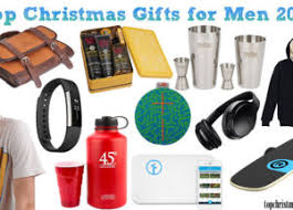 Best Gifts For Men 2016 Best Christmas Gift Ideas For Men 2017 Top Christmas Gifts 2017 2018