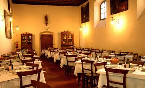 cuisine near me restaurants near me tours hotels