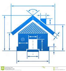 blueprint for homes blueprint for homes 60 images modern house blueprint stock