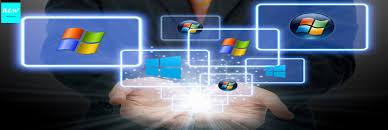 bureau virtuel afterclass website bureau virtuel