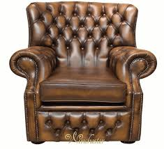 high back wing chair vintage lewittes high back wingback chair by