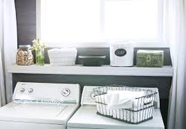 laundry room laundry shelving ideas pictures laundry shelving