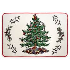 Christmas Bathroom Rugs Buy Christmas Bath Rugs From Bed Bath U0026 Beyond
