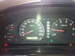 lexus gx470 dashboard lights air filter battery dash lights ih8mud forum