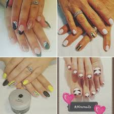 how u0027s this for free lance nail art awesome yelp