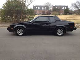84 toyota celica find used 1984 toyota celica gts coupe 2 door 2 4l like