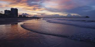 Top Bars In Myrtle Beach Top 10 Cheap Hotels In Myrtle Beach From 34 Night Hotels Com