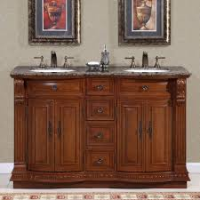 Furniture Like Bathroom Vanities by Silkroad Exclusive Bath Vanity Cabinets Sears