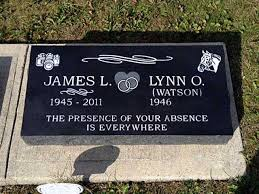 legacy headstones legacy monuments pillow memorial headstone gallery made from