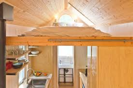 Tiny Homes Interior Pictures by 5 Perfect Tiny Houses That Beat Any Fancy Big House You U0027ve Ever