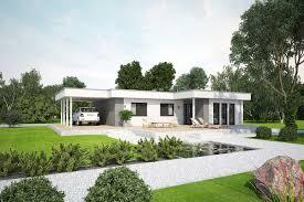 Mein Haus Bau Mein Haus Life 110 Wohnkomfort Für Alle Lebenslagen Zu